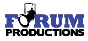 Forum Productions