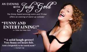 AnEveningWithJudyGold (2)